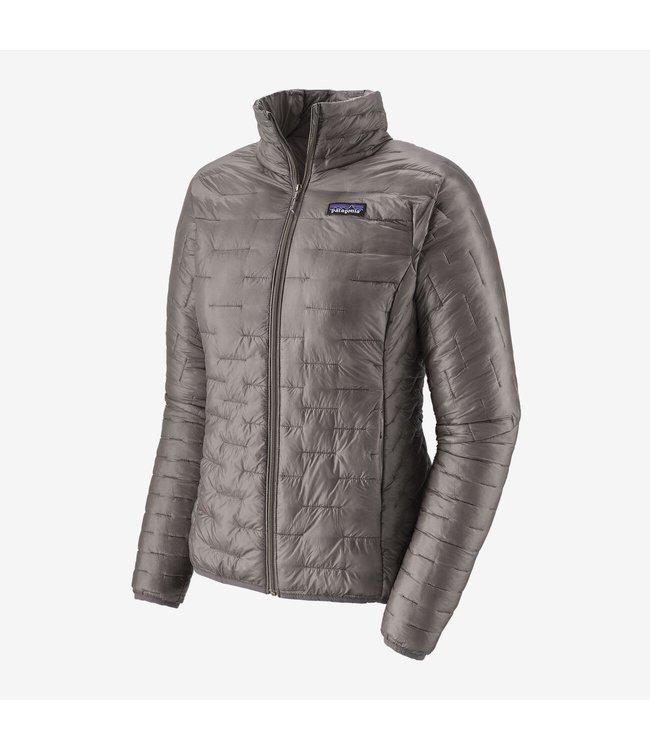 Patagonia Patagonia W's Micro Puff Jacket,