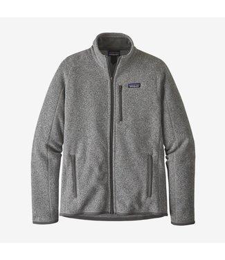 Patagonia Patagonia M's Better Sweater Jacket,