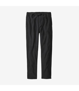 Patagonia Patagonia M's LW Synch Snap-T Pants