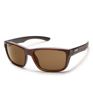 Suncloud Suncloud Mayor Sunglasses