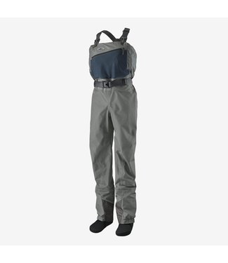 Patagonia Patagonia W's Swiftcurrent Waders