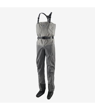 Patagonia Patagonia Swiftcurrent Packable Wader,