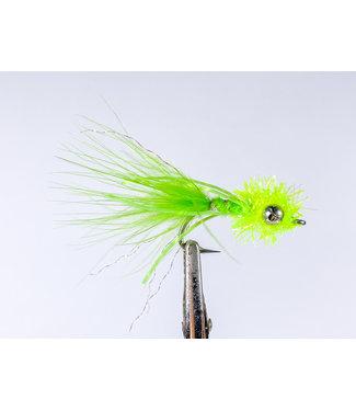 Solitude Flies Sea Run Chummer sz 4