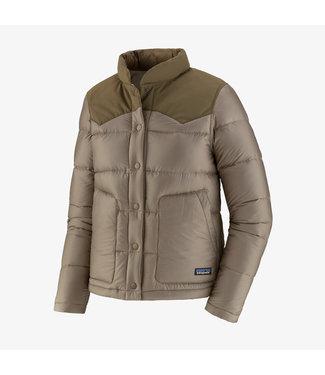 Patagonia Patagonia W's Bivy Jacket,