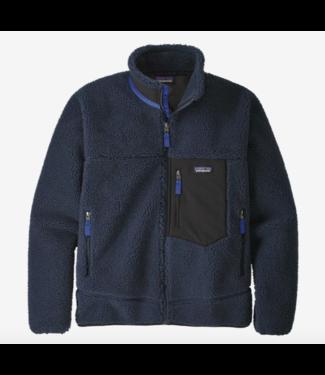 Patagonia Patagonia M's Classic Retro-X Jacket,