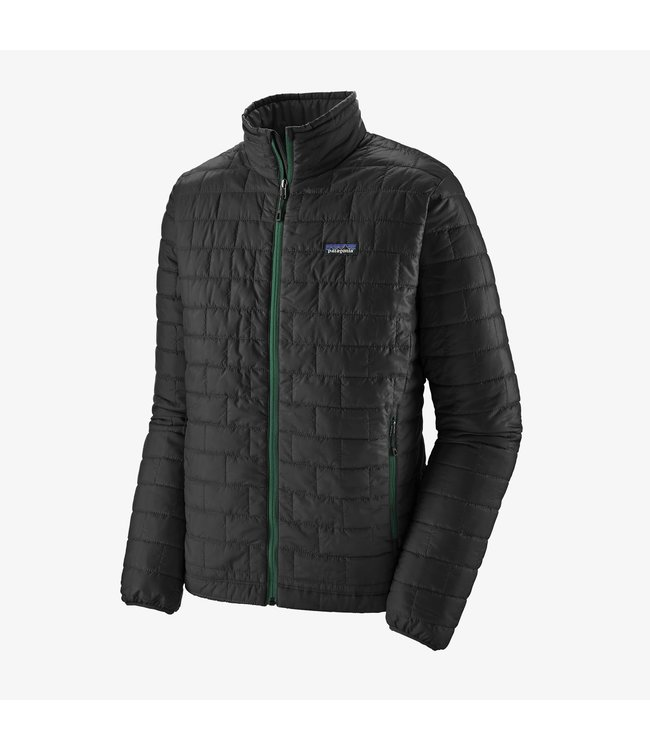 Patagonia Patagonia M's Nano Puff Jacket,