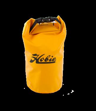 """Hobie Hobie Dry Bag 8.0"""""""
