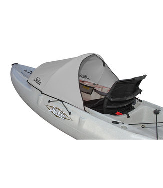 Hobie Hobie Kayak Dodger Silver