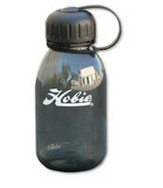 Hobie Hobie BPA Free Water Bottle 16oz - Smoke