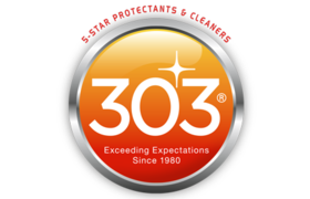 303 PRODUCTS