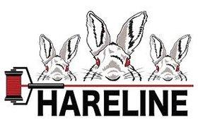 HARELINE