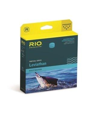 Rio Products Rio Leviathan Billfish SHD 550gr