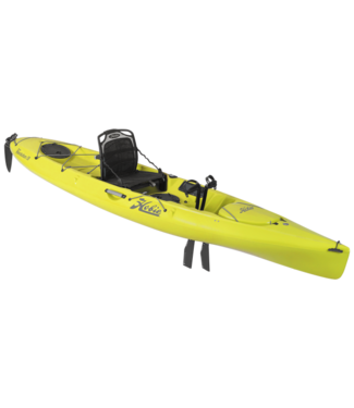 Hobie Hobie Revolution 13 Mirage Drive MD180 Kayak 2021,