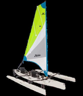 Hobie Hobie Tandem Island Mirage MD180 Kayak 2021,