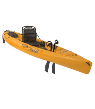 Hobie Hobie Revolution 11 Mirage Drive MD180 Kayak 2021,