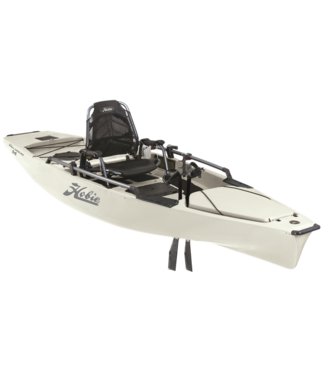 Hobie Hobie Pro Angler 14 Mirage Drive MD180 Fishing Kayak 2021,