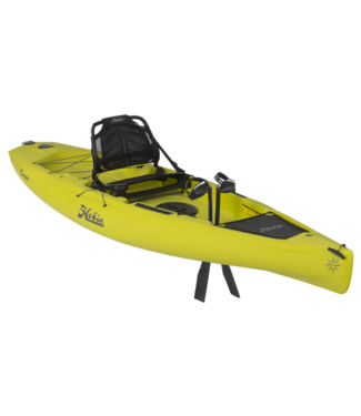 Hobie Hobie Compass 2021 Mirage Drive Kayak MD180,