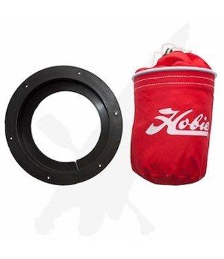 Hobie Cat Company Hobie Hatch Bag Kit