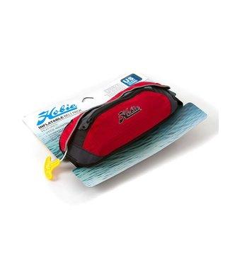 Hobie Cat Company Hobie PFD Belt Pack SUP Inflatable R