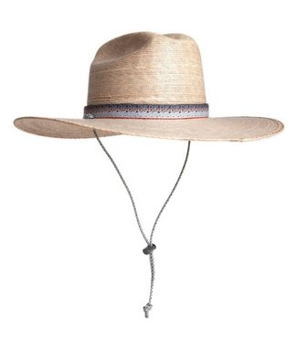 Fishpond Fishpond Lowcountry Hat- Large