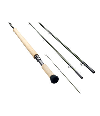 Sage Sage Sonic Two-Handed Spey/Switch Rod