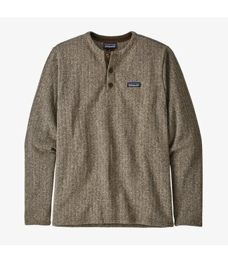 Patagonia Patagonia M's Better Sweater Henley Pullover