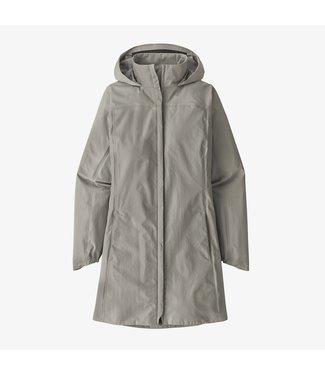 Patagonia Patagonia W's Torrentshell 3L City Coat