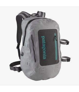 Patagonia Patagonia Stormsurge Pack
