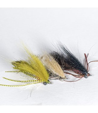 Rio Products Extrovert Fly