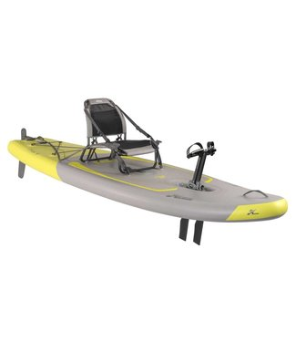 Hobie Cat Company Hobie Mirage MD180 2021 ITrek 9 Ultralite
