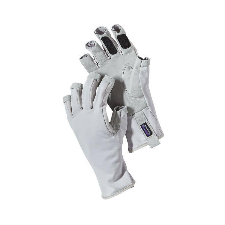 Patagonia Patagonia Technical Sun Glove,