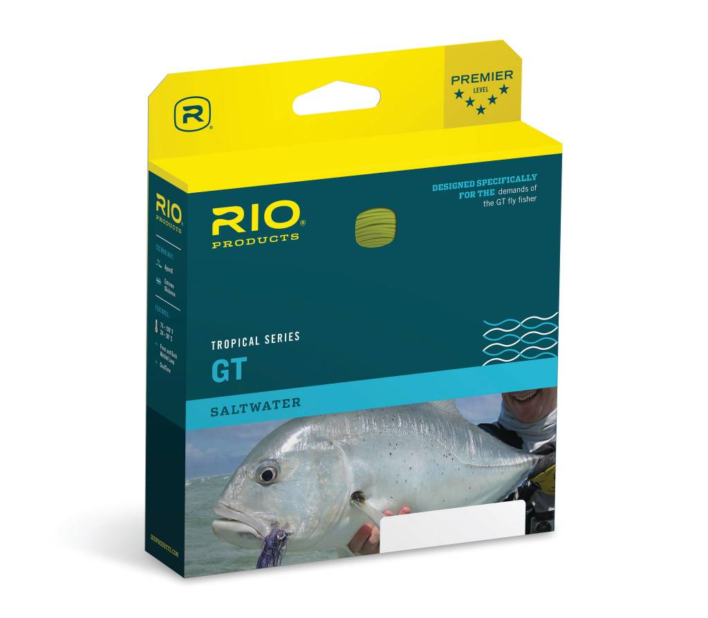 Rio Products Rio GT Float,