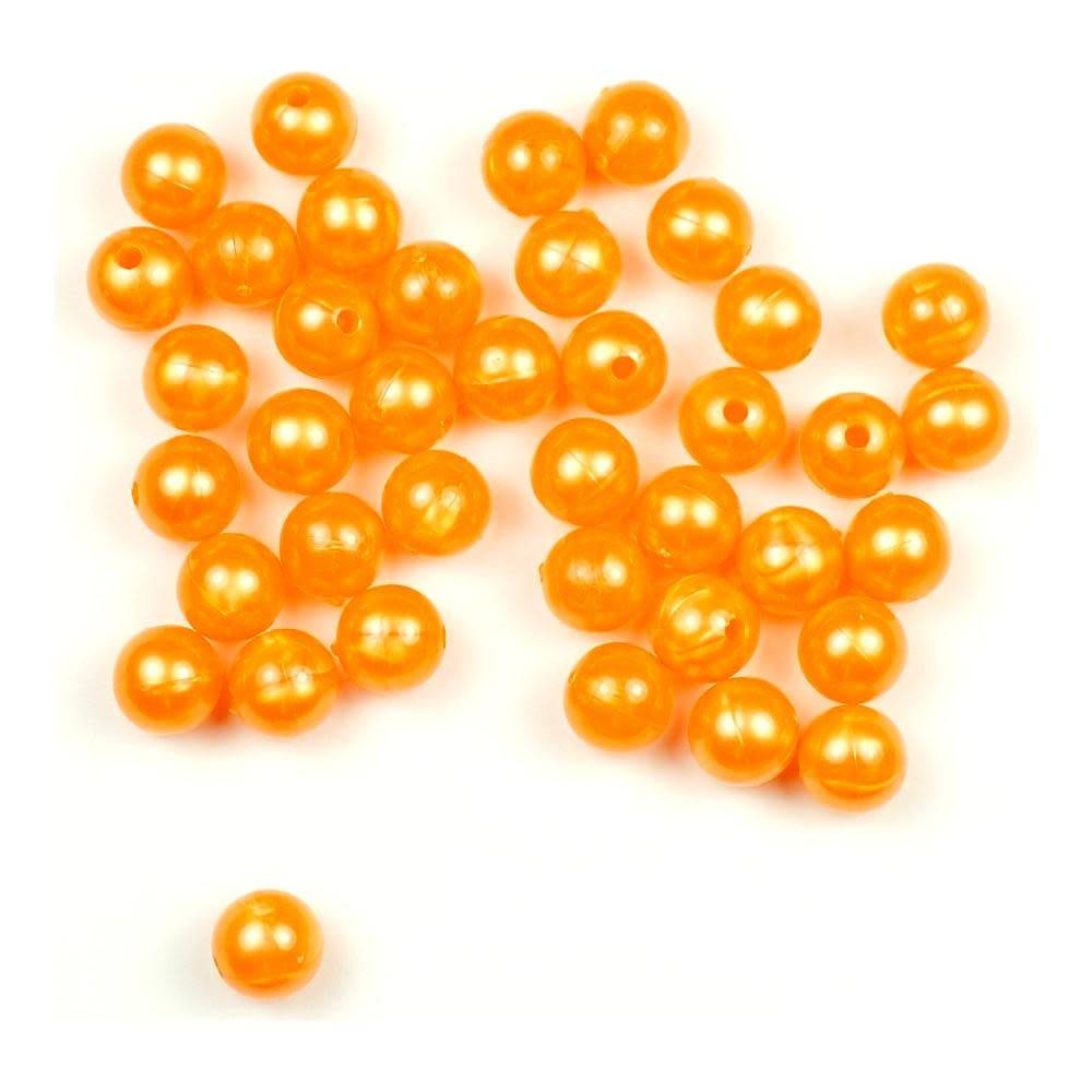 Cascade Crest Tools Trout Beads,