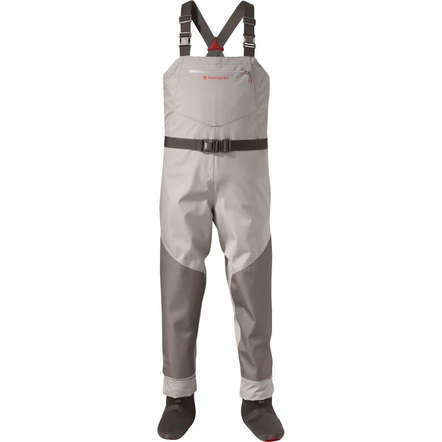 Redington Redington Willow River Wader,
