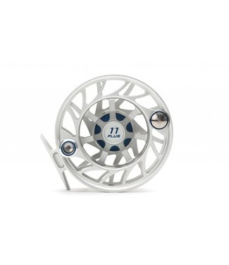 Hatch Outdoors Hatch Finatic Generation 2 Fly Reel 11 Plus
