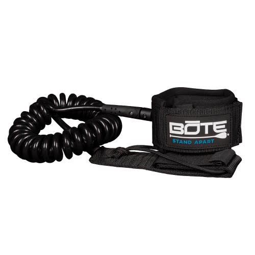 Bote Bote Board Leash - 10ft