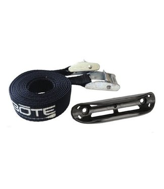 Bote Bote Cooler Kit