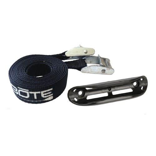 Bote Bote Cooler Kit