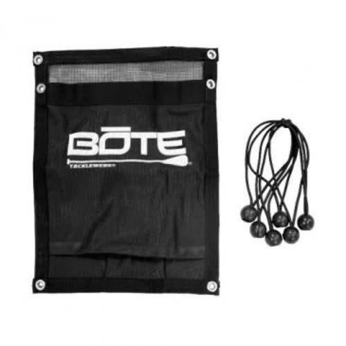 Bote Bote Tackle Webs