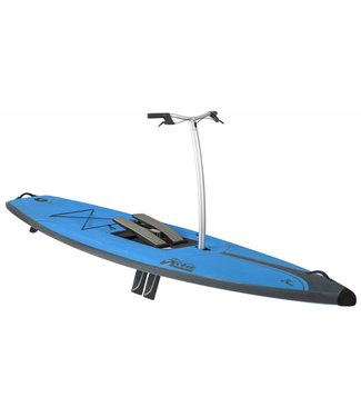 Hobie Cat Company Hobie Mirage Eclipse Dura Board,