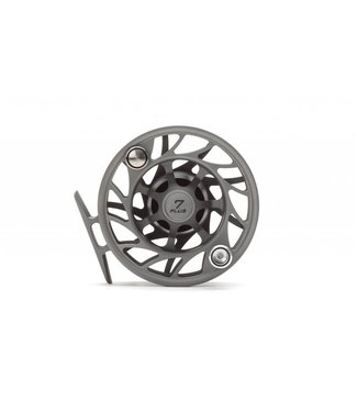 Hatch Outdoors Hatch Finatic Generation 2 Fly Reel 7 Plus