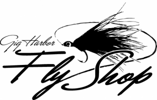 Gig Harbor Fly Shop