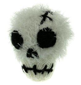 OoMaLoo OoMaLoo Halloween Skull Medium