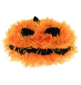 OoMaLoo OoMaLoo Halloween Jack-O-Lantern Large