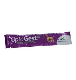 Inclover InClover Functional Dog Treats Optagest Prebiotic Stix single