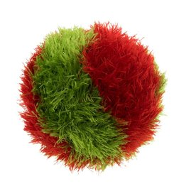 OoMaLoo OoMaLoo Christmas Ball Medium