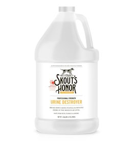 Skout's Honor Skout's Honor Urine Destroyer Gallon