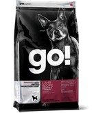 Petcurean GO! Dog Lamb Limited Ingredient Kibble 6 lb