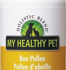 Holistic Blend Holistic Blend Supplements Bee Pollen 5.3