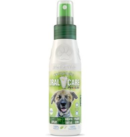 Petzlife PETZLIFE Oral Care Spray 2.2 oz